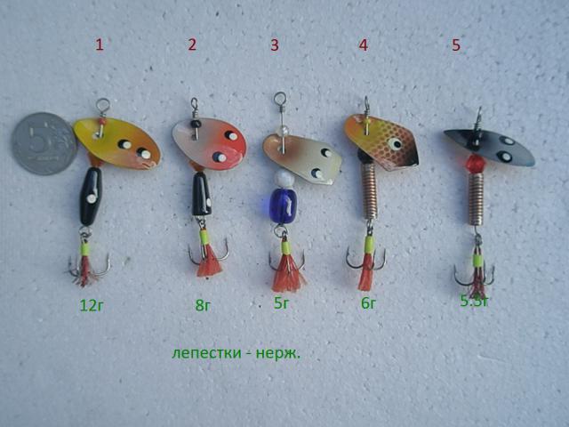 Изготовление деревянных значков своими руками 41